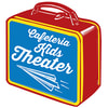 cafeteria kids theater